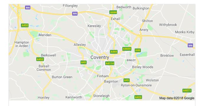 coventrymap